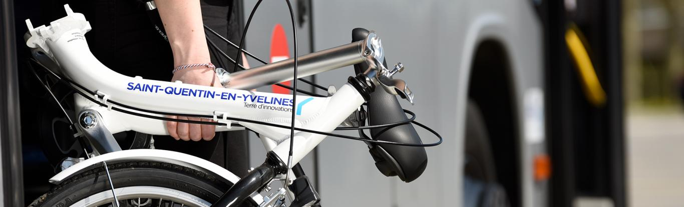 Velostation 309